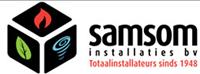 Samson Installaties B.V.