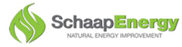 Schaap Energy