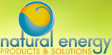 Natural Energy Solutions
