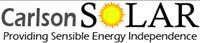 Carlson Solar