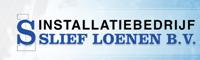 Installatiebedrijf Slief Loenen B.V.
