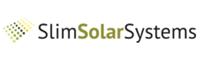 Slim Solar Systems