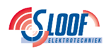 Sloof Elektrotechniek