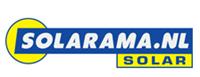 Solarama B.V.