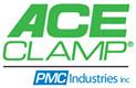 PMC Industries, Inc.