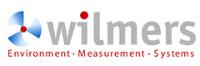 Wilmers Messtechnik GmbH