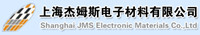 Shanghai JMS Electronic Material Company Limited