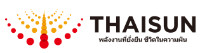 Thaisun Green Energy Co., Ltd