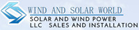 Solar and Wind Power LLC