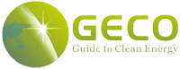 Foshan Geco Renewable Energy