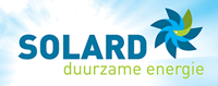 Solard Duurzame Energie