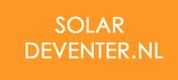 Solar Deventer