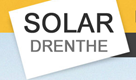 Solar Drenthe
