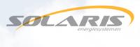 Solaris Energiesystemen