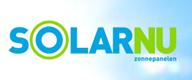 SolarNU