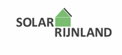 Solar Rijnland