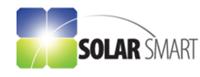 SolarSmart v.o.f.