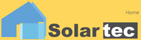 Solartec bv