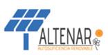 Altenar