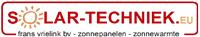 Frans Vrielink BV Solar-Techniek
