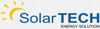 Solar Tech (Pvt.) Ltd.