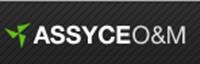 Assyce O&M