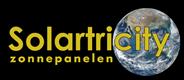 Solartricity Zonnepanelen