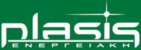 Plasis Group