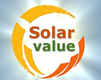Solar Value