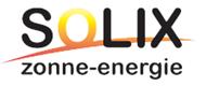 Solix Zonne-energie