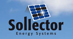 Sollector B.V.