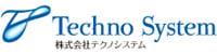 Techno System Co., Ltd.