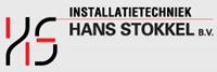 Hans Stokkel Installatietechniek B.V.
