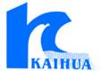 Weifang Kaihua Silicon Carbide Powder Co., Ltd.
