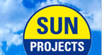 Sun Projects Bv