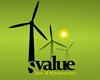 Svalue Zon- & Windenergie