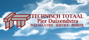 Technisch Totaal Pier Duizendstra
