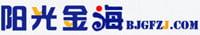 Beijing Sunny Smile Metal Component Co., Ltd.
