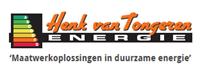 Henk Van Tongeren Energie BV