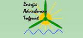 Energie Adviesbureau Trefpunt