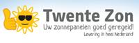 Twente Zon