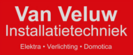 Van Veluw Installatietechniek