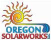 Oregon Solarworks, LLC