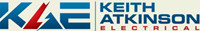 Keith Atkinson Electrical