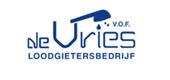 De Vries Loodgietersbedrijf