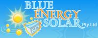 Blue Energy Solar Pty Ltd