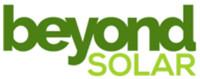 Beyond Solar Pty. Ltd.