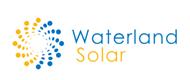 Waterland Solar