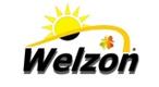 Welzon