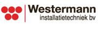 Westermann Installatietechniek BV